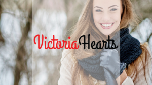 victoria hearts review